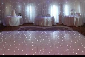 led-dance-floor-Liverpool